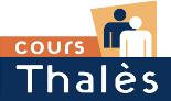 Préparez le concours Puissance 11 avec un pro comme les cours Thales