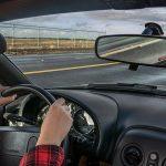 Souplesse des formations à la conduite de My Driving School…